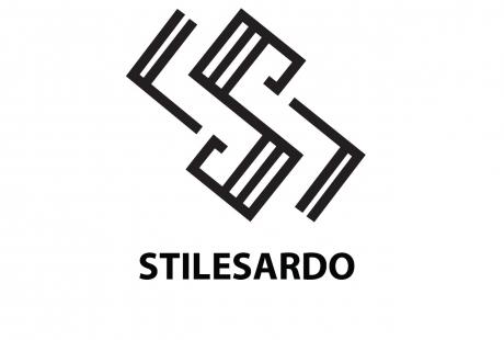 Stilesardo Store Aeroporto di Alghero